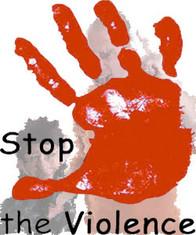 stop-the-violence.jpg (196×235)